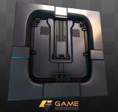 GameTextures.com: Photo