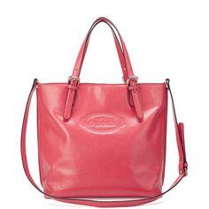 Damentaschen Schultertaschen Handtaschen Leder Tasche Rosa http://cgi.ebay.de/ws/eBayISAPI.dll?ViewItem&item=161692354325&ssPageName=STRK:MESE:IT