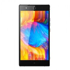 TECNO CAMON C9 PHONE WITH 13 MP FRONT CAMERA @KSH 16500