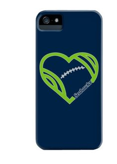 "SS ""HEART"" PHONE CASE - FREE SHIPPING"