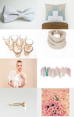 Outstanding finds by Niki and Sophie on Etsy--Pinned with TreasuryPin.com