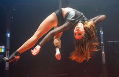 ★★★★★ - La Soiree review at the Spiegeltent, London – 'utterly unmissable'
