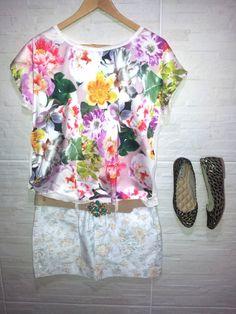 Look Camu Moda Brazil camubrazil@yahoo.com.br  https://www.facebook.com/pages/Camu-Moda-Brazil/203956949774583