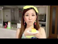 La 'Cheesecake' o tarta de queso que causa furor en la red por su sencilla elaboración | RECETUM