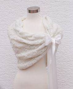 Wedding Winter Shawl Wraps 16 Ideas For 2019 Winter Wedding Shawl, Wedding Shrug, Bridal Shrug, Wedding Cape, Bridal Cape, Wedding Gowns, Diy Wedding, Wedding Ideas, Bridesmaid Shawl