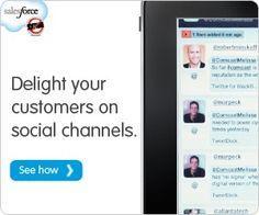 6 Tips for Twitter - Buy Twitter Followers http://customtwitter.biz/