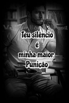 www.facebook.com/volupiabdsmbrasil.com