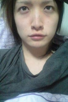 Mia Martina Without Makeup 1000+ images about MEJ...