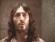 Jesus of Nazareth I am a king