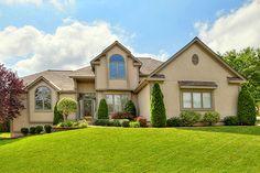 FSBO-KC Home For Sale 12601 Westgate Street, Overland Park, KS 66213 Johnson County