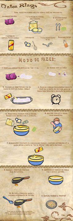 Receita_Onion-Rings_Infográfico