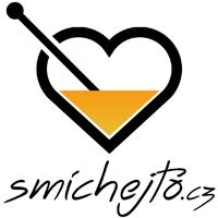 Koktejly A-Z  | Smichejto.cz
