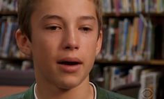 The Story Is About a Football Team Who Made an Unpopular Boy's Day — But the Moment That Will Make You Cry Is About One of the Teammate's Th...