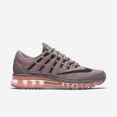 10 Best Shoes images   Shoes, Running shoes, Sneakers