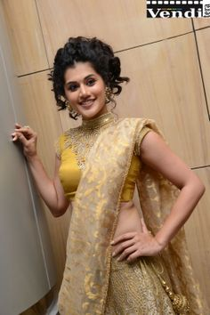 Tapsee Pannu Telugu Actress Ravishing Photoshoot - http://venditera.in/gallery/tapsee-pannu-telugu-actress-ravishing-photoshoot/ -