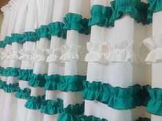 Detalles cortinas