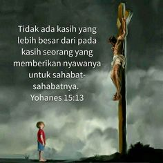 super Ideas for quotes indonesia motivasi kristen New Quotes, Quotes For Him, Bible Quotes, Quotes To Live By, Motivational Quotes, Funny Quotes, Inspirational Quotes, In Loving Memory Quotes, Cinta Quotes