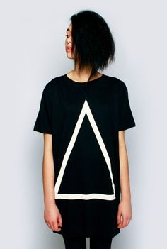 Prism (B)