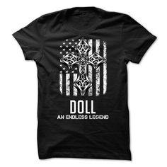 nice Best vintage t shirts Im an IRISH Doll
