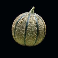 巨大バイオ企業の舞台裏:モンサントがつくりだす「完全な」オーガニック野菜 Page6 « WIRED.jp