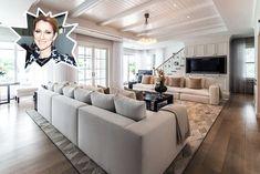 Celine Dion - Celebrity Homes - Photos