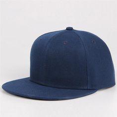 bf131834168  NORTHWOOD  2017 Kingsman The Secret Service Brand Snapback Caps Mens Baseball  Caps Unisex Gorras