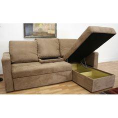 Wayfair.com - Online Home Store for Furniture, Decor, Outdoors & More   Wayfair