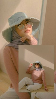 outfit plus size Modest Fashion Hijab, Street Hijab Fashion, Casual Hijab Outfit, Hijab Chic, Muslim Fashion, Hijabi Girl, Girl Hijab, Indie Outfits, Fashion Outfits