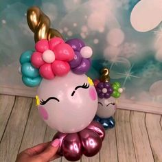Balloon Arch Diy, Balloon Crafts, Balloon Gift, Balloon Bouquet, Balloon Garland, Balloon Flowers, Balloon Columns, Birthday Balloon Decorations, Birthday Balloons