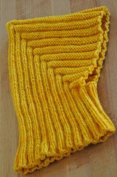a bigger gnome hat | waldorfmama | shelley caskey | Flickr