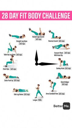 Fit body challenge - Body Slimmer - Ideas of Body Slimmer - Persona. - Fit body challenge – Body Slimmer – Ideas of Body Slimmer – Personal Body Type P - Fitness Workouts, Yoga Fitness, Fitness Motivation, Health Fitness, Physical Fitness, Fitness Quotes, Fitness Pal, Workout Kettlebell, Fitness Hacks
