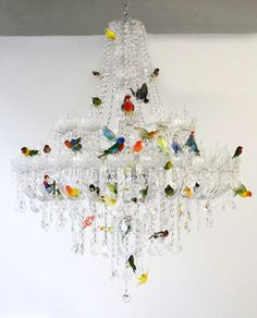 THE_SNAP_ASSEMBLY_ART_Sebastian_Erazzuriz_Bird_Chandelier_02