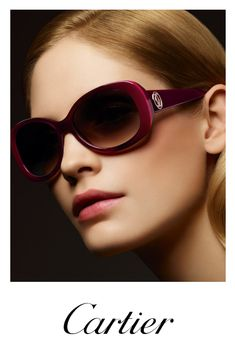 eb455792678 Cartier Glasses   Cartier Sunglasses Authentic - Authorized Retailer