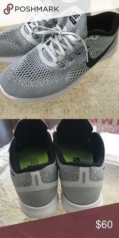 Nuova scatola dimensioni adidas corridori scarpe adidas tubulare tubolari