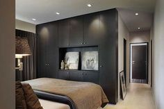 Led In Slaapkamer : Modular multiple in de slaapkamer led lighting pinterest