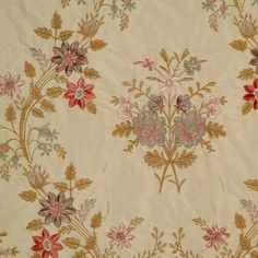 Best prices and free shipping on RM Coco fabrics. Strictly first quality. Over 100,000 luxury patterns and colors. Sold by the yard. SKU RM-W083182-19.