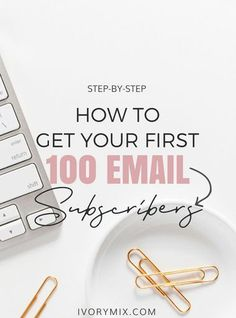 email marketing food Tips Email Marketing Strategy, E-mail Marketing, Content Marketing, Internet Marketing, Online Marketing, Affiliate Marketing, Digital Marketing, Marketing Ideas, Business Marketing