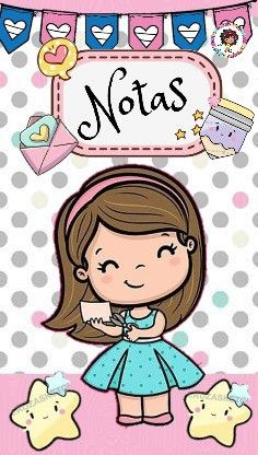 School Labels, School Clipart, Stamping Up, Cute Kids, Alice In Wonderland, Hello Kitty, Crafts For Kids, Doodles, Clip Art