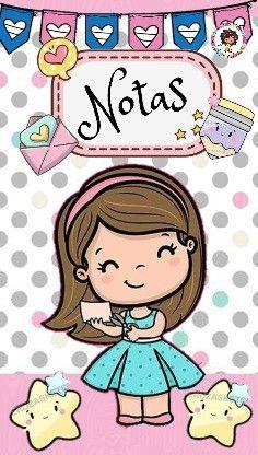 School Clipart, Cute Frames, Cute Kawaii Drawings, Cute Clipart, Digital Stamps, Stuffed Toys Patterns, Kids Education, School Projects, Cute Art