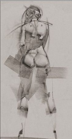 Ryan Woodward- Ryan is awesome,- he uses pinpoints to show anatomy within the body.