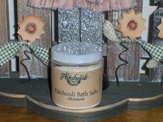 http://www.bonanza.com/listings/Patchouli-Bath-Salts-by-Patchouli-Garden-8-oz/22175147