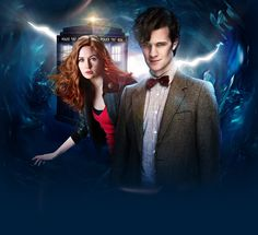 dr who | DOCTOR WHO
