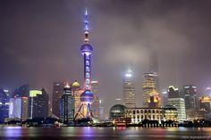 Shanghai photos: http://www.digitalphoto.pl/en/city-photos/shanghai/