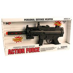 Personal Defense, Guns, Weapons Guns, Revolvers, Weapons, Rifles, Firearms