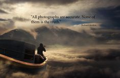 Photography Quote Of The Day!!
