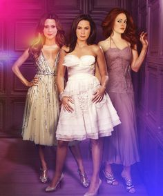 Image Search Results for charmed Serie Charmed, Charmed Tv Show, Bridesmaid Dresses, Prom Dresses, Formal Dresses, Wedding Dresses, Piper Charmed, Charmed Sisters, Alicia Milano