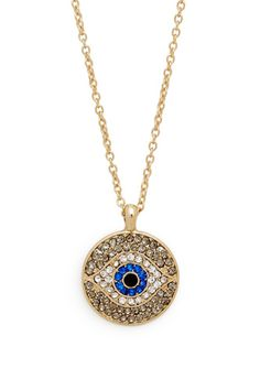 15 Necklaces To Kick Your Look Up A Notch  #Refinery29