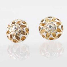 Janice Byrne - JLB Jewellery Design Platinum Jewelry, Diamond Jewelry, Silver Jewelry, Designer Jewellery, Jewelry Design, Passion For Fashion, Handmade Jewelry, Bright, Gemstones