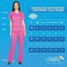 Scrubs Outfit, Scrubs Uniform, Scrubs Pattern, Princess Cut Blouse, Kids Frocks Design, Bra Size Charts, Sewing Blouses, Medical Uniforms, Medical Scrubs
