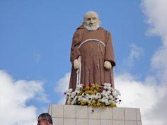 São José de Capoeiras: CAPOEIRAS NA TARDE DE SÁBADO